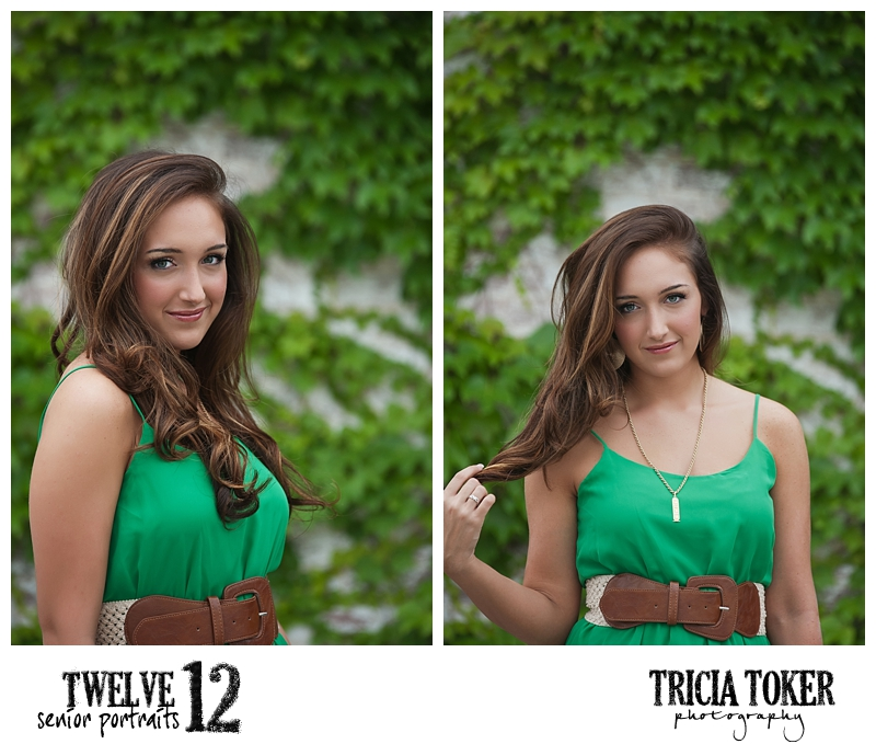 Twelve12 Senior Portraits by Tricia Toker Photography Tiffany Waldrop Tucker High School Senior Portraits Tucker Georgia Dekalb County Blog 017 Tiffany Waldrop ~ Senior Spokesmodel ~ Tucker High School {Senior Portrait Photographer}