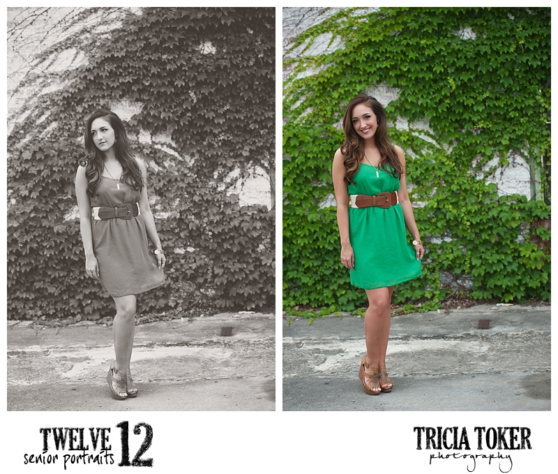 Twelve12 Senior Portraits by Tricia Toker Photography Tiffany Waldrop Tucker High School Senior Portraits Tucker Georgia Dekalb County Blog 018 Tiffany Waldrop ~ Senior Spokesmodel ~ Tucker High School {Senior Portrait Photographer}