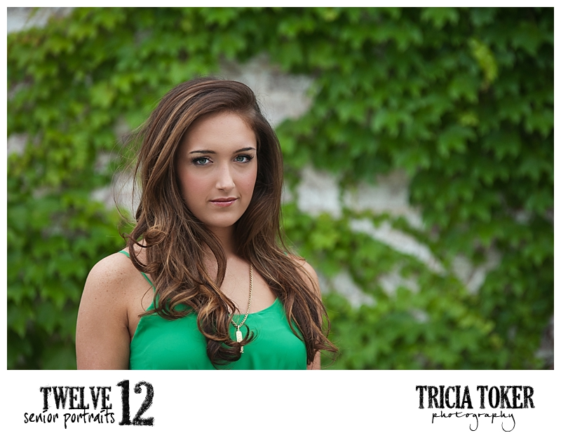 Twelve12 Senior Portraits by Tricia Toker Photography Tiffany Waldrop Tucker High School Senior Portraits Tucker Georgia Dekalb County Blog 019 Tiffany Waldrop ~ Senior Spokesmodel ~ Tucker High School {Senior Portrait Photographer}