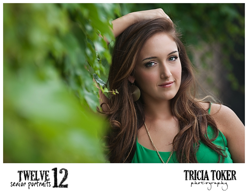 Twelve12 Senior Portraits by Tricia Toker Photography Tiffany Waldrop Tucker High School Senior Portraits Tucker Georgia Dekalb County Blog 020 Tiffany Waldrop ~ Senior Spokesmodel ~ Tucker High School {Senior Portrait Photographer}