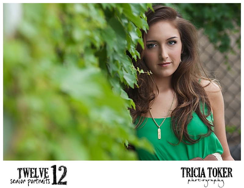 Twelve12 Senior Portraits by Tricia Toker Photography Tiffany Waldrop Tucker High School Senior Portraits Tucker Georgia Dekalb County Blog 021 Tiffany Waldrop ~ Senior Spokesmodel ~ Tucker High School {Senior Portrait Photographer}