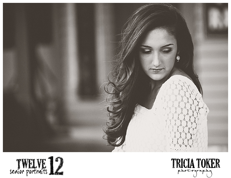Twelve12 Senior Portraits by Tricia Toker Photography Tiffany Waldrop Tucker High School Senior Portraits Tucker Georgia Dekalb County Blog 022 Tiffany Waldrop ~ Senior Spokesmodel ~ Tucker High School {Senior Portrait Photographer}