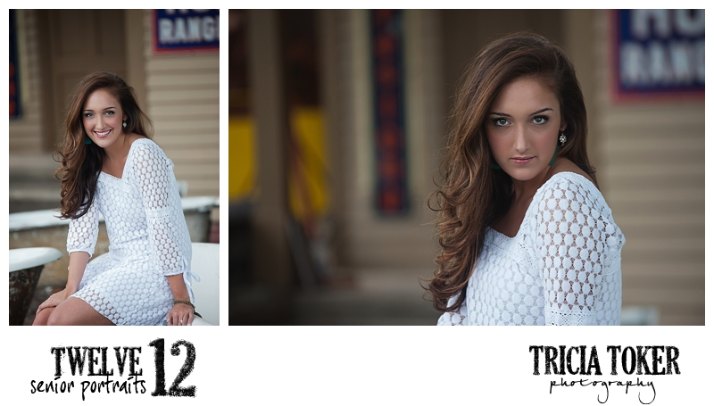Twelve12 Senior Portraits by Tricia Toker Photography Tiffany Waldrop Tucker High School Senior Portraits Tucker Georgia Dekalb County Blog 023 Tiffany Waldrop ~ Senior Spokesmodel ~ Tucker High School {Senior Portrait Photographer}