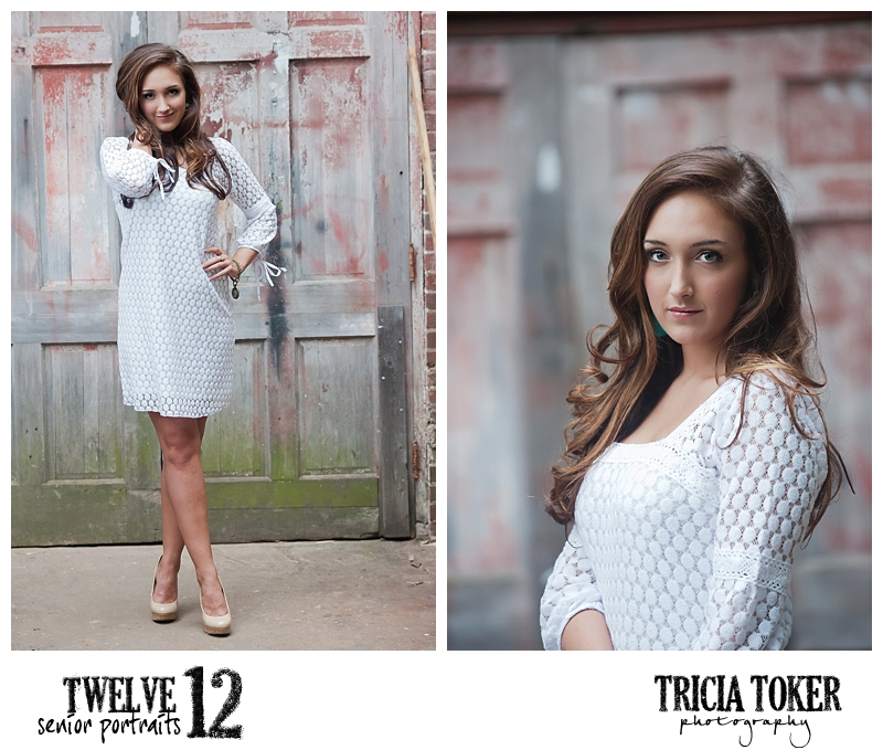 Twelve12 Senior Portraits by Tricia Toker Photography Tiffany Waldrop Tucker High School Senior Portraits Tucker Georgia Dekalb County Blog 024 Tiffany Waldrop ~ Senior Spokesmodel ~ Tucker High School {Senior Portrait Photographer}