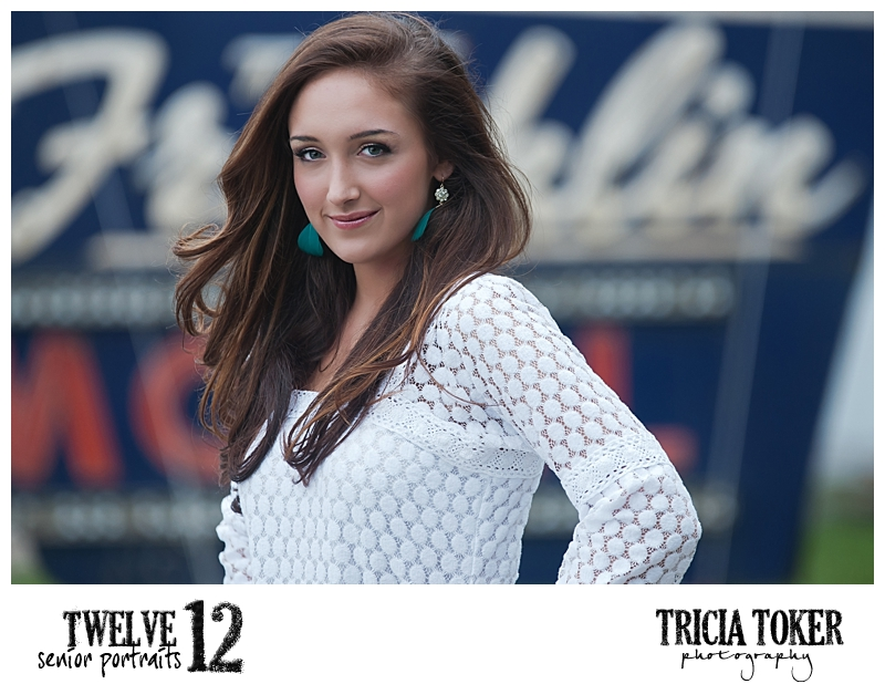 Twelve12 Senior Portraits by Tricia Toker Photography Tiffany Waldrop Tucker High School Senior Portraits Tucker Georgia Dekalb County Blog 025 Tiffany Waldrop ~ Senior Spokesmodel ~ Tucker High School {Senior Portrait Photographer}