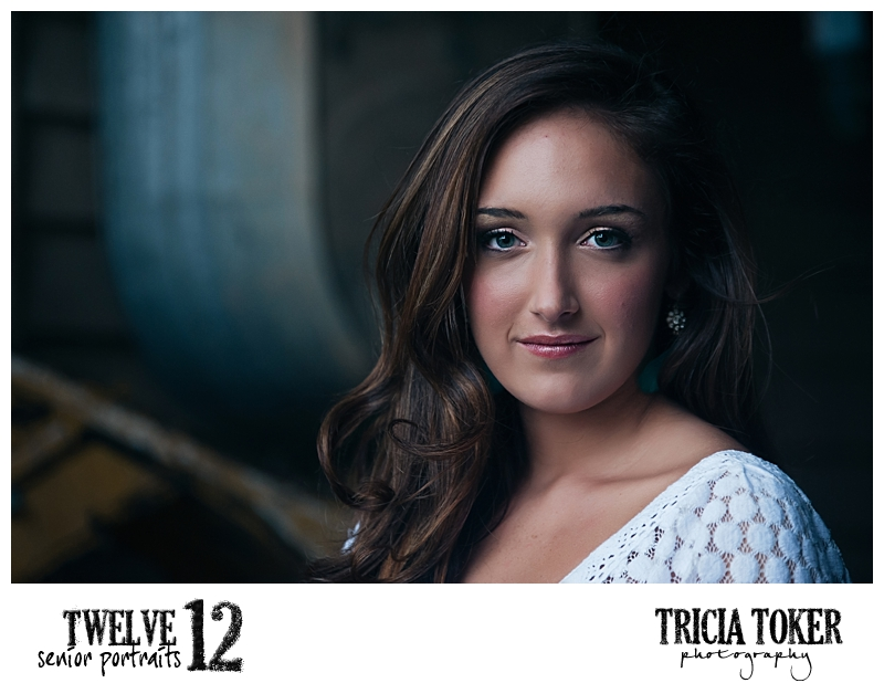 Twelve12 Senior Portraits by Tricia Toker Photography Tiffany Waldrop Tucker High School Senior Portraits Tucker Georgia Dekalb County Blog 026 Tiffany Waldrop ~ Senior Spokesmodel ~ Tucker High School {Senior Portrait Photographer}