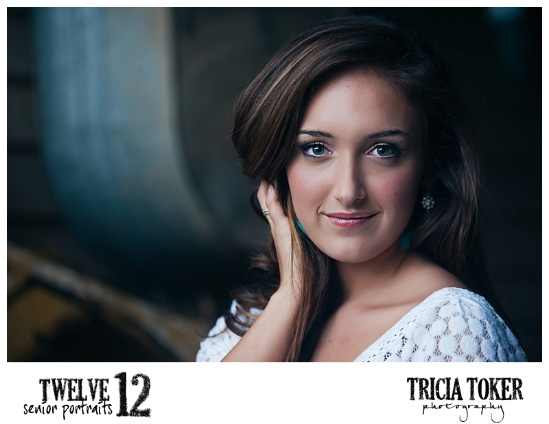 Twelve12 Senior Portraits by Tricia Toker Photography Tiffany Waldrop Tucker High School Senior Portraits Tucker Georgia Dekalb County Blog 027 Tiffany Waldrop ~ Senior Spokesmodel ~ Tucker High School {Senior Portrait Photographer}