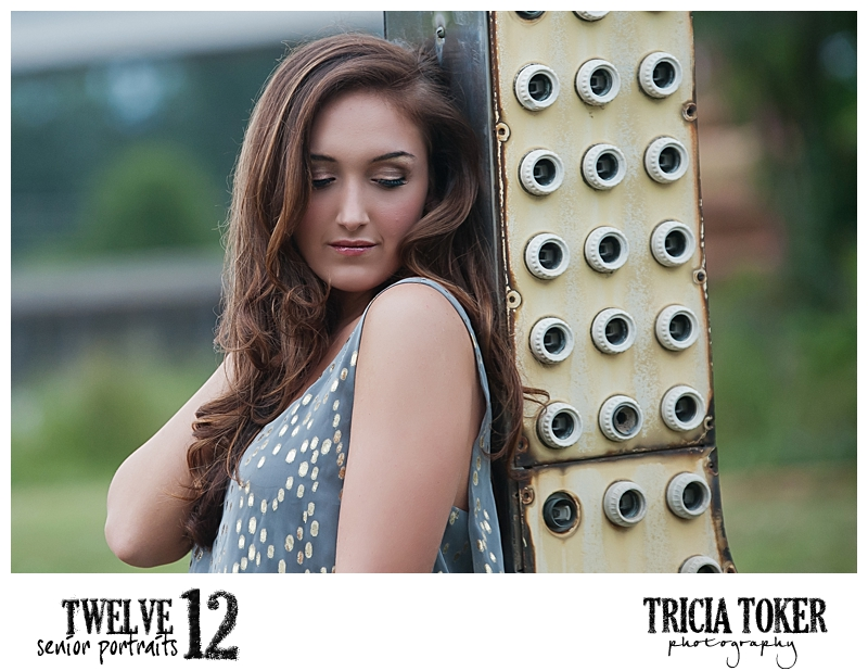 Twelve12 Senior Portraits by Tricia Toker Photography Tiffany Waldrop Tucker High School Senior Portraits Tucker Georgia Dekalb County Blog 028 Tiffany Waldrop ~ Senior Spokesmodel ~ Tucker High School {Senior Portrait Photographer}