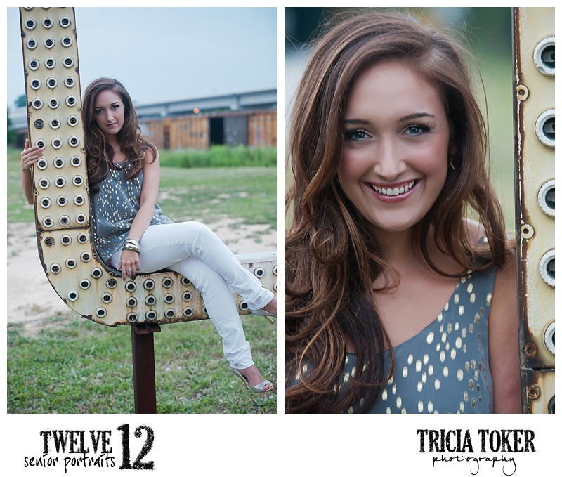 Twelve12 Senior Portraits by Tricia Toker Photography Tiffany Waldrop Tucker High School Senior Portraits Tucker Georgia Dekalb County Blog 029 Tiffany Waldrop ~ Senior Spokesmodel ~ Tucker High School {Senior Portrait Photographer}