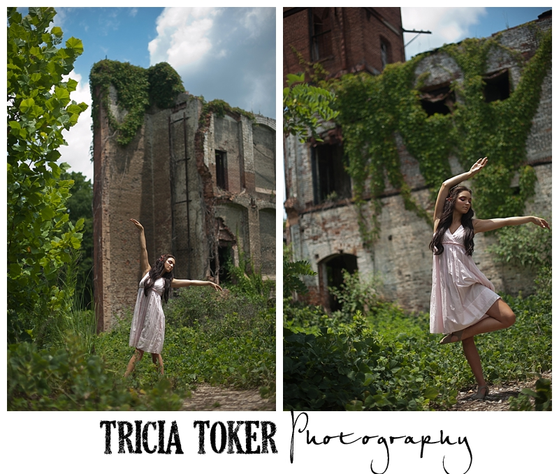 Tricia Toker Photography Laura Briscoe Casey Arnold Savannah Roach Jennifer Hite Styled Portrait Shoot Dance Shoot Social Circle Georgia Blog 0211 Secret Garden / Urban Dancers ~ {Styled Shoot – Atlanta Georgia Portrait Photographer} ~ Pt. 2