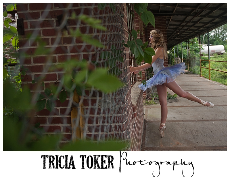 Tricia Toker Photography Laura Briscoe Casey Arnold Savannah Roach Jennifer Hite Styled Portrait Shoot Dance Shoot Social Circle Georgia Blog 0231 Secret Garden / Urban Dancers ~ {Styled Shoot – Atlanta Georgia Portrait Photographer} ~ Pt. 1