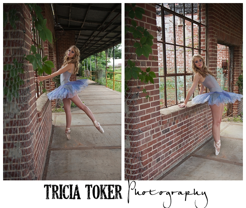Tricia Toker Photography Laura Briscoe Casey Arnold Savannah Roach Jennifer Hite Styled Portrait Shoot Dance Shoot Social Circle Georgia Blog 0241 Secret Garden / Urban Dancers ~ {Styled Shoot – Atlanta Georgia Portrait Photographer} ~ Pt. 1