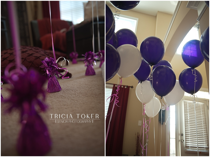 Tricia Toker Photography Seniorologie Birthday Concept Shoot Maili Lutz Atlanta Georgia Johns Creek Georgia Alpharetta Georgia Larwenceville Georgia Blog 004 Featured ~ Seniorologie ~ {Atlanta, Johns Creek, Alpharetta, Lawenceville, Surrounding Areas   Senior Portrait Photographer}
