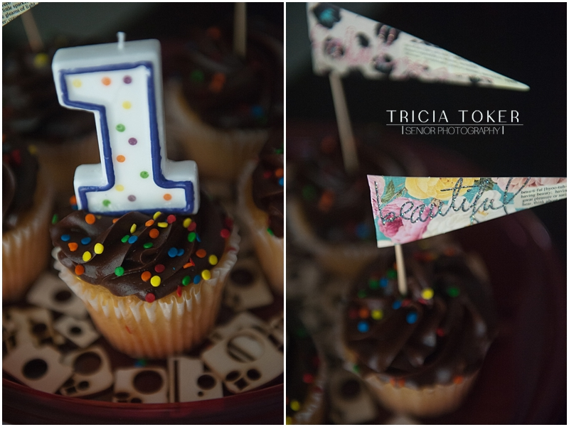 Tricia Toker Photography Seniorologie Birthday Concept Shoot Maili Lutz Atlanta Georgia Johns Creek Georgia Alpharetta Georgia Larwenceville Georgia Blog 005 Featured ~ Seniorologie ~ {Atlanta, Johns Creek, Alpharetta, Lawenceville, Surrounding Areas   Senior Portrait Photographer}