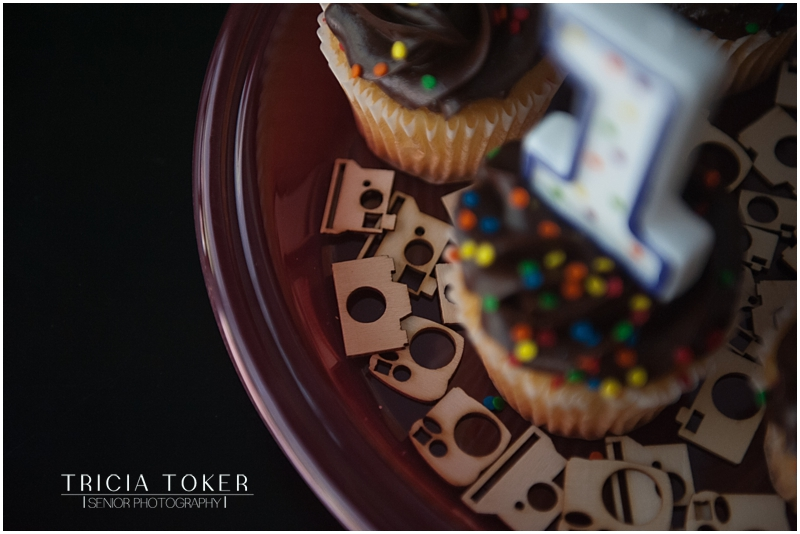 Tricia Toker Photography Seniorologie Birthday Concept Shoot Maili Lutz Atlanta Georgia Johns Creek Georgia Alpharetta Georgia Larwenceville Georgia Blog 006 Featured ~ Seniorologie ~ {Atlanta, Johns Creek, Alpharetta, Lawenceville, Surrounding Areas   Senior Portrait Photographer}