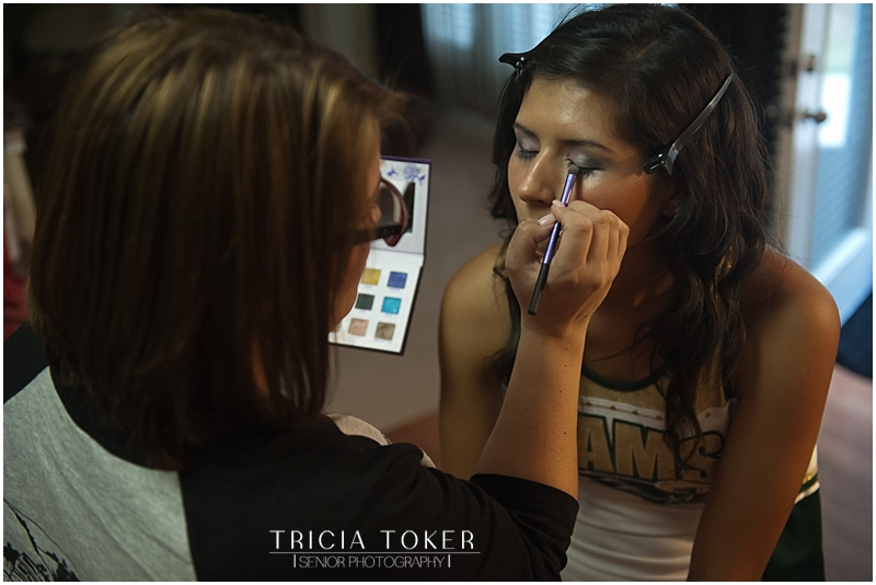 Tricia Toker Photography Seniorologie Birthday Concept Shoot Maili Lutz Atlanta Georgia Johns Creek Georgia Alpharetta Georgia Larwenceville Georgia Blog 007 Featured ~ Seniorologie ~ {Atlanta, Johns Creek, Alpharetta, Lawenceville, Surrounding Areas   Senior Portrait Photographer}