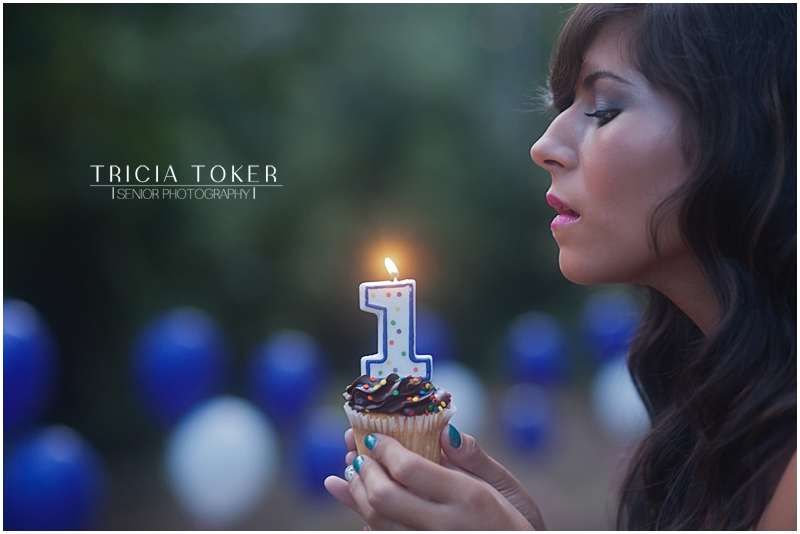 Tricia Toker Photography Seniorologie Birthday Concept Shoot Maili Lutz Atlanta Georgia Johns Creek Georgia Alpharetta Georgia Larwenceville Georgia Blog 014 Featured ~ Seniorologie ~ {Atlanta, Johns Creek, Alpharetta, Lawenceville, Surrounding Areas   Senior Portrait Photographer}