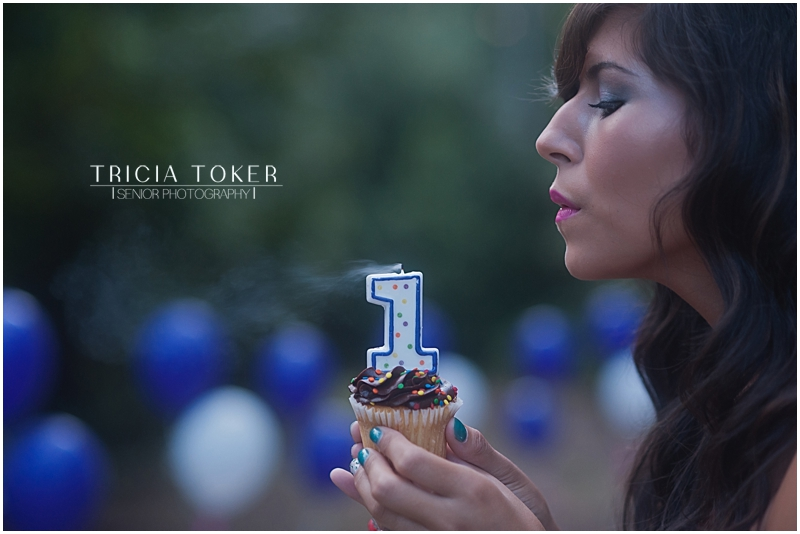 Tricia Toker Photography Seniorologie Birthday Concept Shoot Maili Lutz Atlanta Georgia Johns Creek Georgia Alpharetta Georgia Larwenceville Georgia Blog 015 Featured ~ Seniorologie ~ {Atlanta, Johns Creek, Alpharetta, Lawenceville, Surrounding Areas   Senior Portrait Photographer}