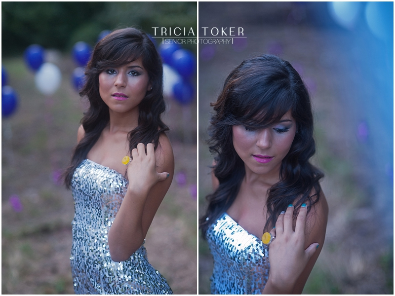 Tricia Toker Photography Seniorologie Birthday Concept Shoot Maili Lutz Atlanta Georgia Johns Creek Georgia Alpharetta Georgia Larwenceville Georgia Blog 016 Featured ~ Seniorologie ~ {Atlanta, Johns Creek, Alpharetta, Lawenceville, Surrounding Areas   Senior Portrait Photographer}
