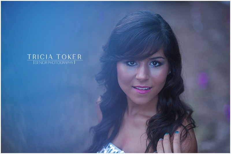 Tricia Toker Photography Seniorologie Birthday Concept Shoot Maili Lutz Atlanta Georgia Johns Creek Georgia Alpharetta Georgia Larwenceville Georgia Blog 017 Featured ~ Seniorologie ~ {Atlanta, Johns Creek, Alpharetta, Lawenceville, Surrounding Areas   Senior Portrait Photographer}