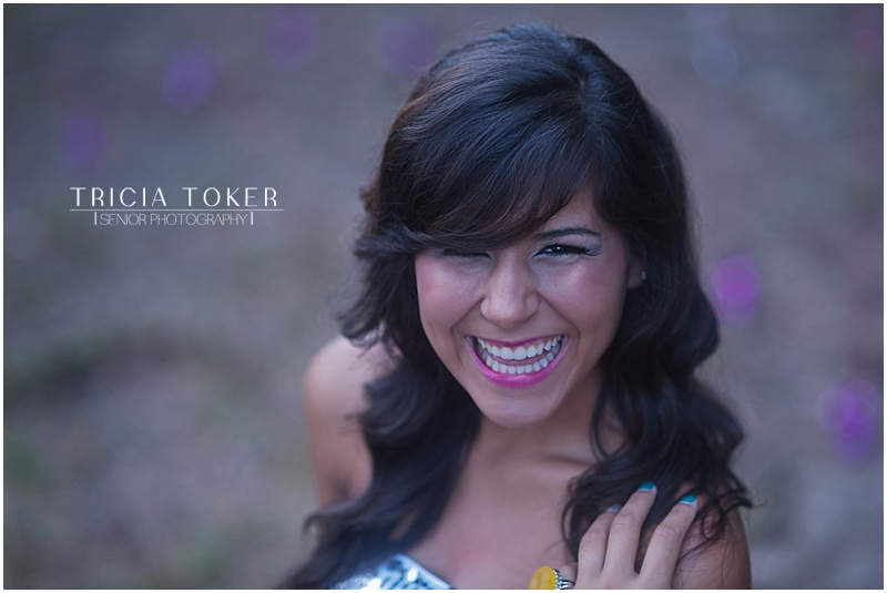 Tricia Toker Photography Seniorologie Birthday Concept Shoot Maili Lutz Atlanta Georgia Johns Creek Georgia Alpharetta Georgia Larwenceville Georgia Blog 019 Featured ~ Seniorologie ~ {Atlanta, Johns Creek, Alpharetta, Lawenceville, Surrounding Areas   Senior Portrait Photographer}