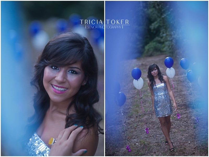 Tricia Toker Photography Seniorologie Birthday Concept Shoot Maili Lutz Atlanta Georgia Johns Creek Georgia Alpharetta Georgia Larwenceville Georgia Blog 020 Featured ~ Seniorologie ~ {Atlanta, Johns Creek, Alpharetta, Lawenceville, Surrounding Areas   Senior Portrait Photographer}