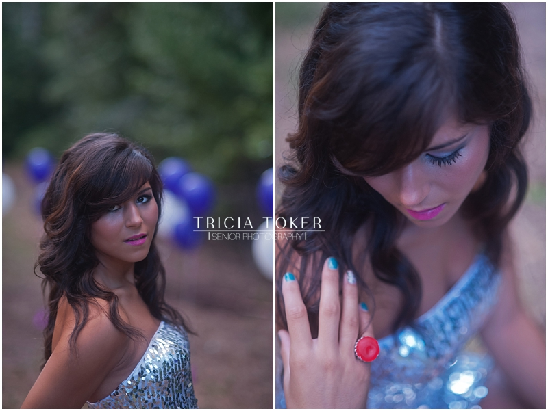 Tricia Toker Photography Seniorologie Birthday Concept Shoot Maili Lutz Atlanta Georgia Johns Creek Georgia Alpharetta Georgia Larwenceville Georgia Blog 021 Featured ~ Seniorologie ~ {Atlanta, Johns Creek, Alpharetta, Lawenceville, Surrounding Areas   Senior Portrait Photographer}