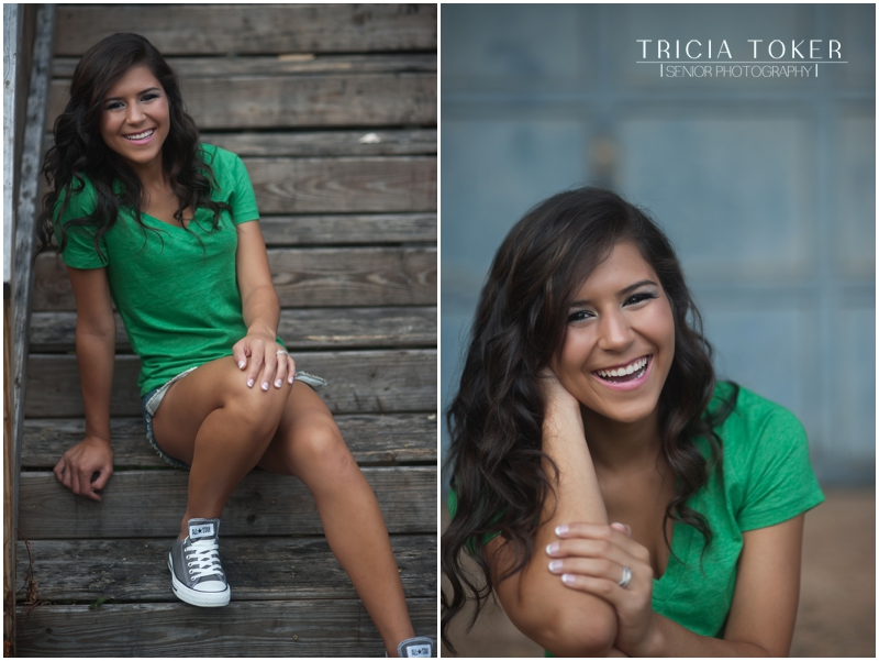 Tricia Toker Photography High School Seniors Senior Portraits Photographer Atlanta Georgia Alpharetta Georgia Johns Creek Georgia Lawrenceville Georgia Grayson Georgia Gwinnett County Fulton County Maili Lutz Blog 0004 Maili Lutz ~ Senior Spokesmodel ~ Grayson High School ~ Class of 2013 {Senior Portrait Photographer}