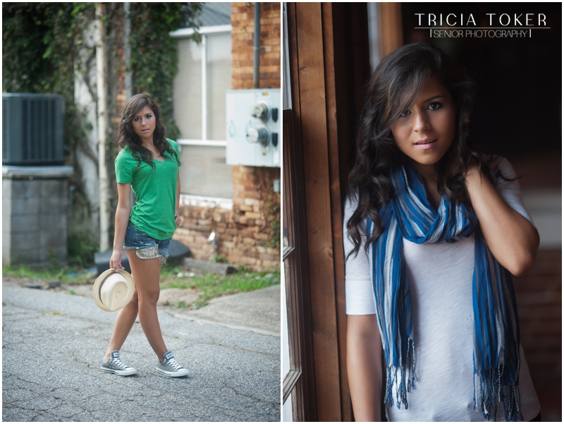 Tricia Toker Photography High School Seniors Senior Portraits Photographer Atlanta Georgia Alpharetta Georgia Johns Creek Georgia Lawrenceville Georgia Grayson Georgia Gwinnett County Fulton County Maili Lutz Blog 0006 Maili Lutz ~ Senior Spokesmodel ~ Grayson High School ~ Class of 2013 {Senior Portrait Photographer}