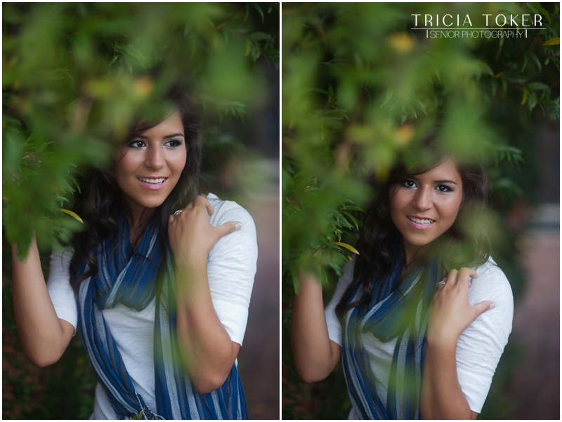 Tricia Toker Photography High School Seniors Senior Portraits Photographer Atlanta Georgia Alpharetta Georgia Johns Creek Georgia Lawrenceville Georgia Grayson Georgia Gwinnett County Fulton County Maili Lutz Blog 0007 Maili Lutz ~ Senior Spokesmodel ~ Grayson High School ~ Class of 2013 {Senior Portrait Photographer}