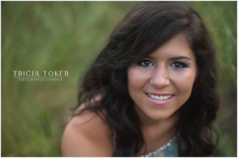 Tricia Toker Photography High School Seniors Senior Portraits Photographer Atlanta Georgia Alpharetta Georgia Johns Creek Georgia Lawrenceville Georgia Grayson Georgia Gwinnett County Fulton County Maili Lutz Blog 0008 Maili Lutz ~ Senior Spokesmodel ~ Grayson High School ~ Class of 2013 {Senior Portrait Photographer}
