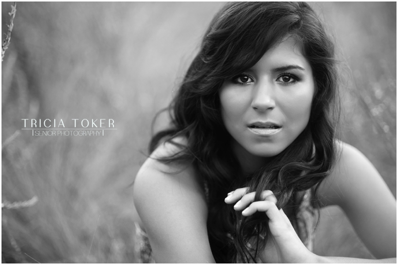 Tricia Toker Photography High School Seniors Senior Portraits Photographer Atlanta Georgia Alpharetta Georgia Johns Creek Georgia Lawrenceville Georgia Grayson Georgia Gwinnett County Fulton County Maili Lutz Blog 0009 Maili Lutz ~ Senior Spokesmodel ~ Grayson High School ~ Class of 2013 {Senior Portrait Photographer}