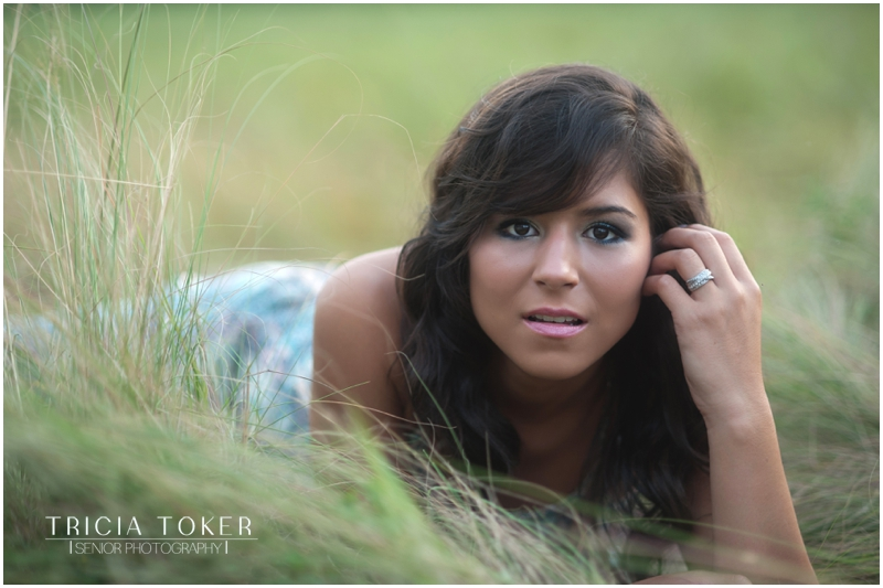 Tricia Toker Photography High School Seniors Senior Portraits Photographer Atlanta Georgia Alpharetta Georgia Johns Creek Georgia Lawrenceville Georgia Grayson Georgia Gwinnett County Fulton County Maili Lutz Blog 0011 Maili Lutz ~ Senior Spokesmodel ~ Grayson High School ~ Class of 2013 {Senior Portrait Photographer}