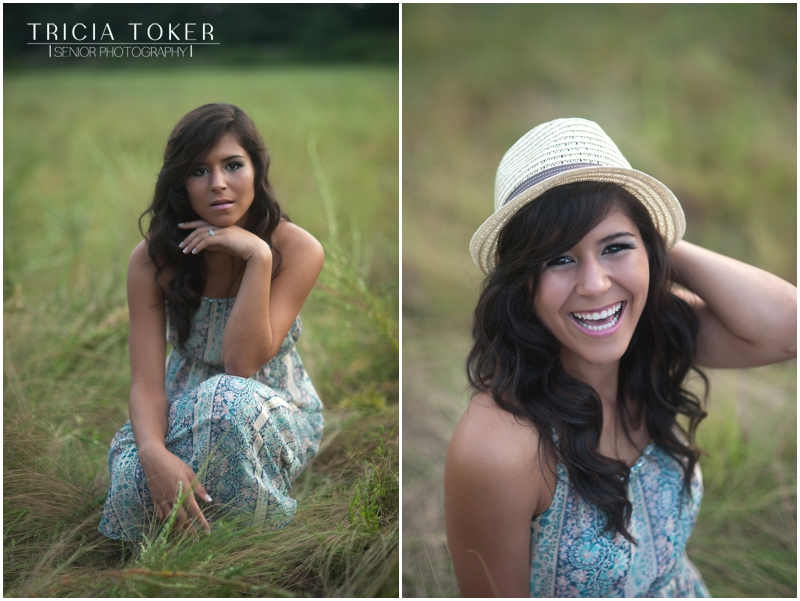 Tricia Toker Photography High School Seniors Senior Portraits Photographer Atlanta Georgia Alpharetta Georgia Johns Creek Georgia Lawrenceville Georgia Grayson Georgia Gwinnett County Fulton County Maili Lutz Blog 0012 Maili Lutz ~ Senior Spokesmodel ~ Grayson High School ~ Class of 2013 {Senior Portrait Photographer}