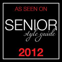 SENIORSG 2012 125x125 As Seen On