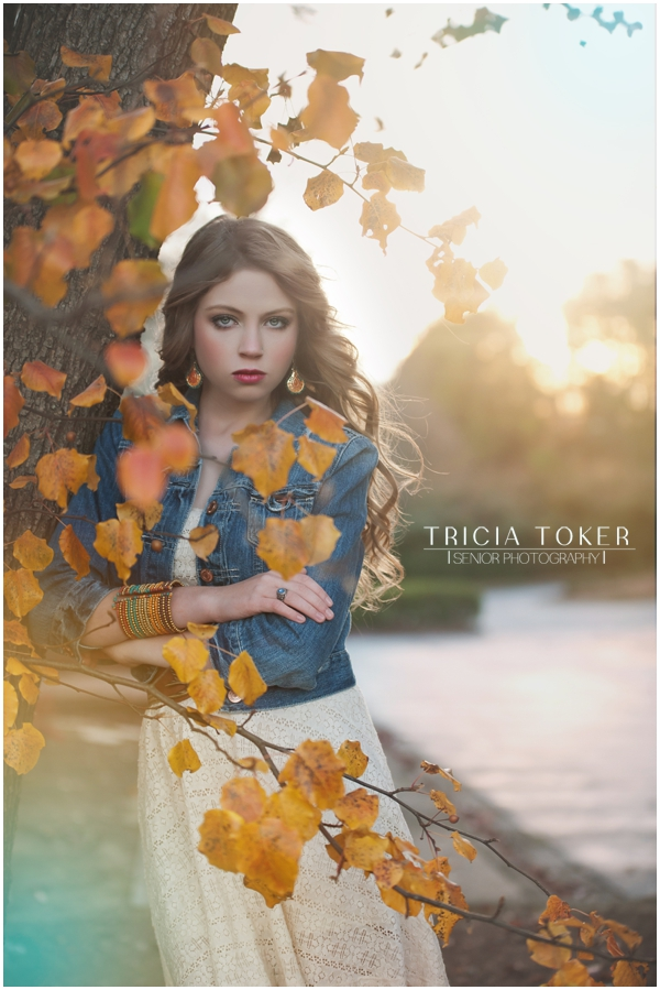 Tricia Toker Photography High School Seniors Senior Portraits Atlanta Georgia Alpharetta Georgia Johns Creek Georgia Lawrenceville Georgia Chic Magazine Chic Critique Forum Cover Contest Blog 0003 Chic Magazine {Issue 5} ~ Cover Contest