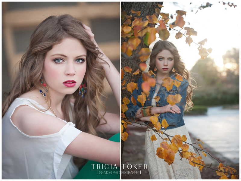 Tricia Toker Photography High School Seniors Senior Portraits Photographer Atlanta Georgia Alpharetta Georgia Johns Creek Georgia Lawrenceville Georgia Lilburn Georgia Gwinnett County Fulton County Devan Heyburn Review Blog 0001 Devan ~ Senior Portrait Review ~ Lilburn, Georgia / Gwinnett County ~ Tricia Toker Photography {Atlanta, Johns Creek, Alpharetta, Lawrenceville, Surrounding Areas – Senior Portrait Photographer}