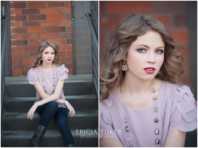 Tricia Toker Photography High School Seniors Senior Portraits Photographer Atlanta Georgia Alpharetta Georgia Johns CreekD Georgia Lawrenceville Georgia Lilburn Georgia Gwinnett County Fulton County Devan Heyburn Blog 0006 Featured Session ~ Devan ~ Lilburn, Georgia / Gwinnett County ~ Tricia Toker Photography {Atlanta, Johns Creek, Alpharetta, Lawrenceville, Surrounding Areas – Senior Portrait Photographer}