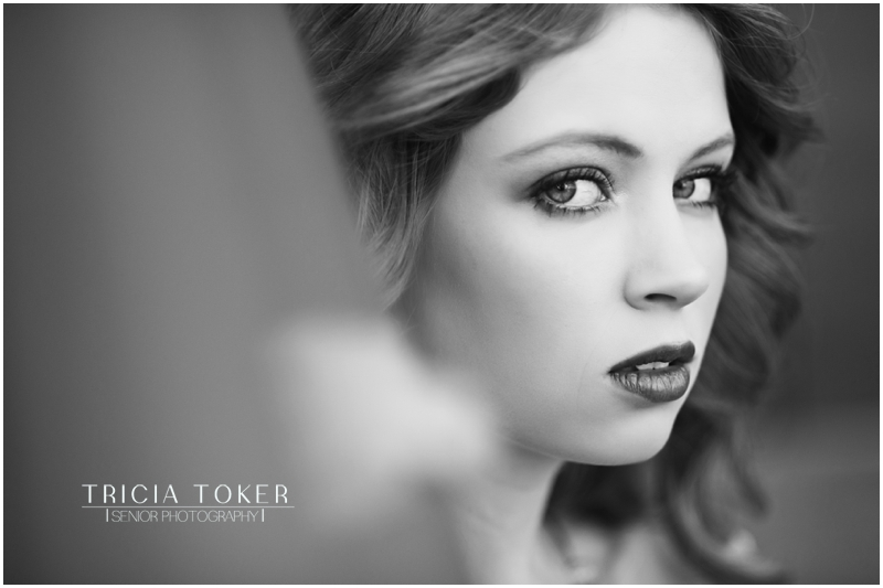 Tricia Toker Photography High School Seniors Senior Portraits Photographer Atlanta Georgia Alpharetta Georgia Johns CreekD Georgia Lawrenceville Georgia Lilburn Georgia Gwinnett County Fulton County Devan Heyburn Blog 0007 Featured Session ~ Devan ~ Lilburn, Georgia / Gwinnett County ~ Tricia Toker Photography {Atlanta, Johns Creek, Alpharetta, Lawrenceville, Surrounding Areas – Senior Portrait Photographer}