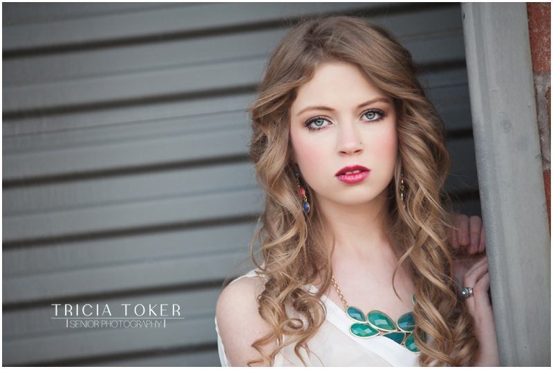Tricia Toker Photography High School Seniors Senior Portraits Photographer Atlanta Georgia Alpharetta Georgia Johns CreekD Georgia Lawrenceville Georgia Lilburn Georgia Gwinnett County Fulton County Devan Heyburn Blog 0008 Featured Session ~ Devan ~ Lilburn, Georgia / Gwinnett County ~ Tricia Toker Photography {Atlanta, Johns Creek, Alpharetta, Lawrenceville, Surrounding Areas – Senior Portrait Photographer}