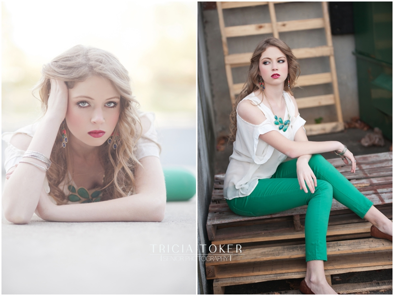 Tricia Toker Photography High School Seniors Senior Portraits Photographer Atlanta Georgia Alpharetta Georgia Johns CreekD Georgia Lawrenceville Georgia Lilburn Georgia Gwinnett County Fulton County Devan Heyburn Blog 0009 Featured Session ~ Devan ~ Lilburn, Georgia / Gwinnett County ~ Tricia Toker Photography {Atlanta, Johns Creek, Alpharetta, Lawrenceville, Surrounding Areas – Senior Portrait Photographer}