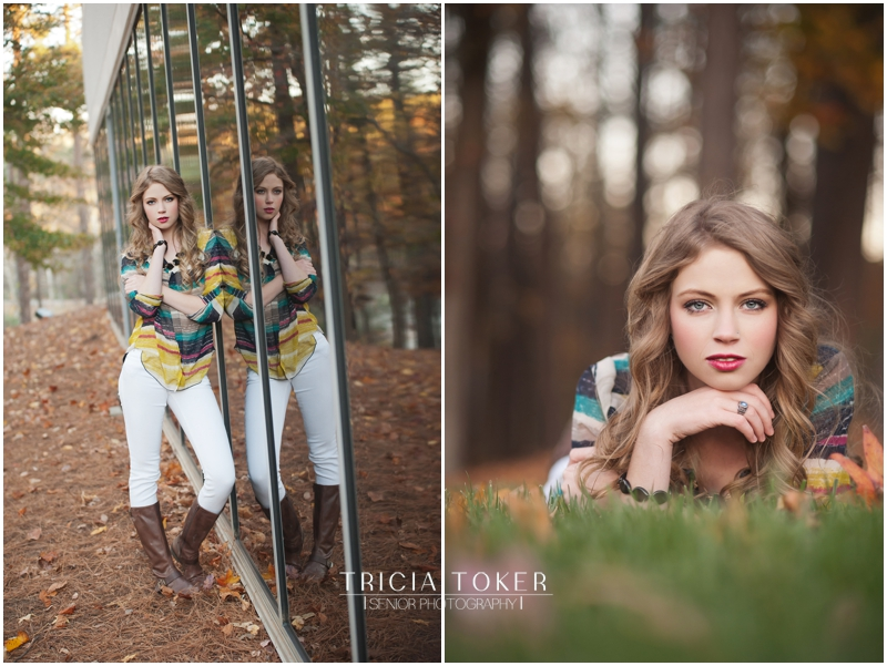 Tricia Toker Photography High School Seniors Senior Portraits Photographer Atlanta Georgia Alpharetta Georgia Johns CreekD Georgia Lawrenceville Georgia Lilburn Georgia Gwinnett County Fulton County Devan Heyburn Blog 0013 Featured Session ~ Devan ~ Lilburn, Georgia / Gwinnett County ~ Tricia Toker Photography {Atlanta, Johns Creek, Alpharetta, Lawrenceville, Surrounding Areas – Senior Portrait Photographer}