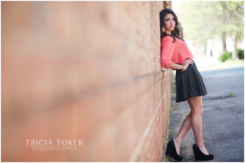 Tricia Toker Photography High School Seniors Senior Portraits Photographer Atlanta Georgia Alpharetta Georgia Johns Creek Georgia Lawrenceville Georgia Hamilton Mill Georgia Gwinnett County Fulton County Kayla Puzas 0012 Featured Session ~ Kayla ~ Hamilton Mill, Georgia / Gwinnett County ~ Tricia Toker Photography {Atlanta, Johns Creek, Alpharetta, Lawrenceville, Surrounding Areas – Senior Portraits}