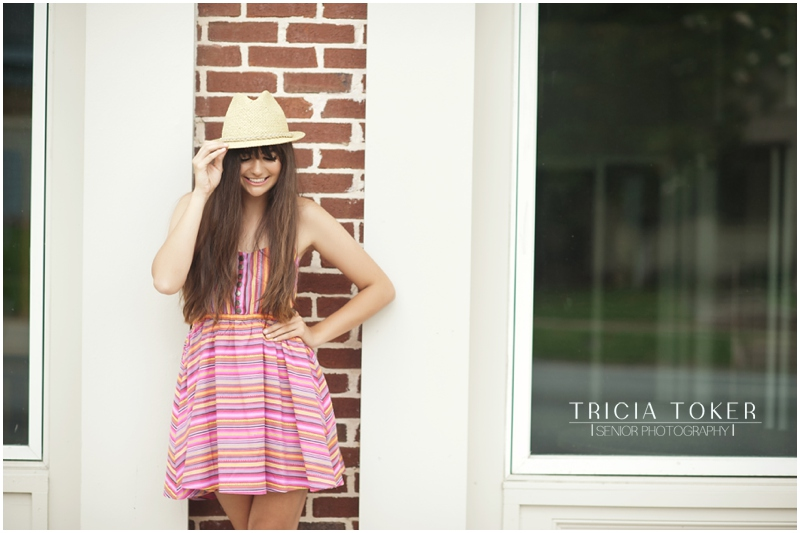 Tricia Toker Photography High School Seniors Senior Portraits Photographer Atlanta Georgia Alpharetta Georgia Johns Creek Georgia Lawrenceville Georgia Lilburn Georgia Gwinnett County Fulton County Casey DeArmon 0006 Casey ~ Senior Portrait Review ~ Lilburn, Georgia / Gwinnett County ~ Tricia Toker Photography {Atlanta, Johns Creek, Alpharetta, Lawrenceville – Senior Portrait Photographer}