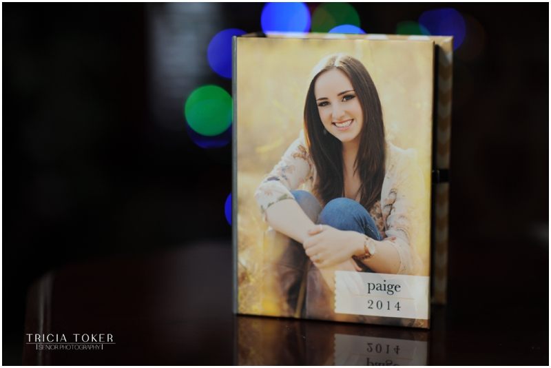 atlanta senior portrait photographer peachtree ridge 0003 Paige ~ Atlanta Senior Photography Product Showcase ~ Social Collection ~ Duluth, GA / Gwinnett County ~ {Johns Creek, Alpharetta, Lawrenceville}