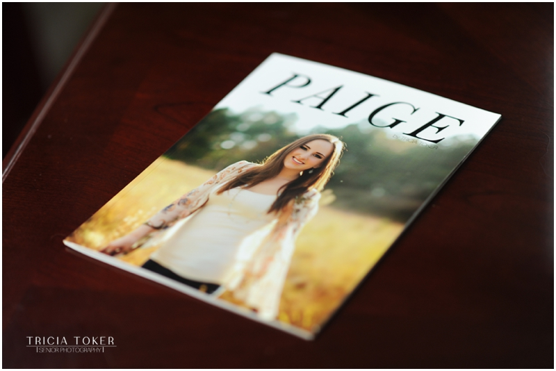 atlanta senior portrait photographer peachtree ridge 0006 Paige ~ Atlanta Senior Photography Product Showcase ~ Social Collection ~ Duluth, GA / Gwinnett County ~ {Johns Creek, Alpharetta, Lawrenceville}