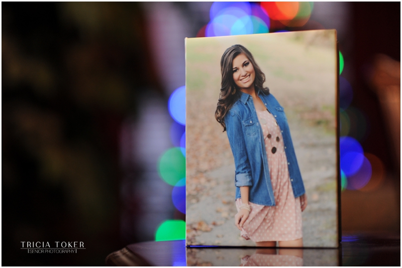 atlanta senior portrait photographer peachtree ridge 0012 Atlanta GA Senior Portrait Photographer ~ Kristen Product Spotlight ~ Peachtree Ridge / Gwinnett County