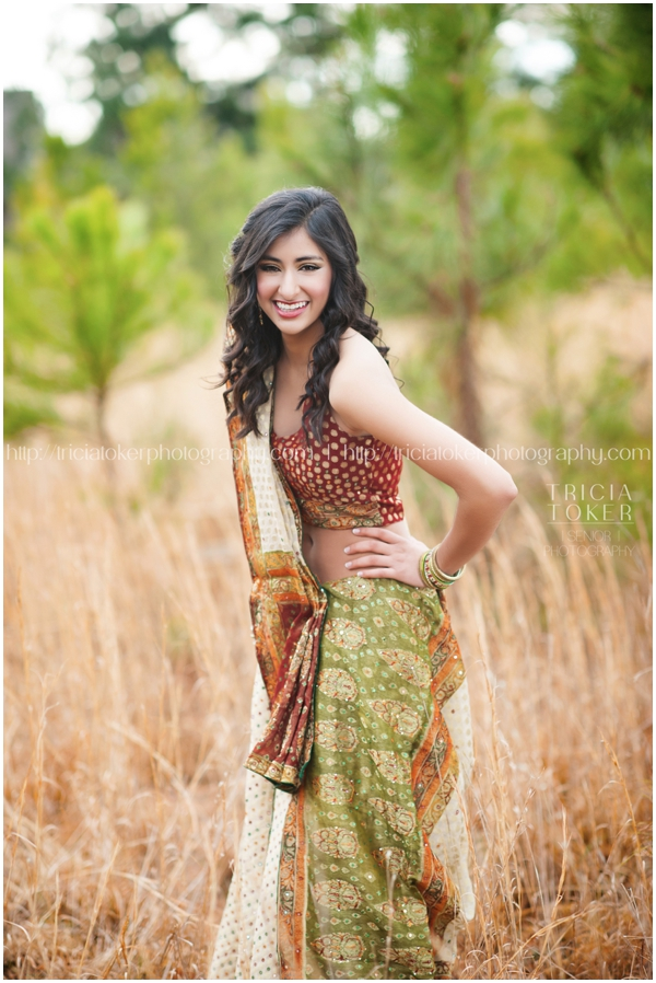 atlanta senior portrait photographer north paulding 0001 Lipi ~ Behind the Scenes & Senior Portrait Preview ~ Acworth / Cobb County ~ {Atlanta, Johns Creek, Alpharetta, Lawrenceville}