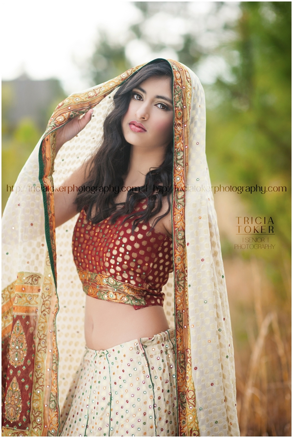 atlanta senior portrait photographer north paulding 0002 Lipi ~ Behind the Scenes & Senior Portrait Preview ~ Acworth / Cobb County ~ {Atlanta, Johns Creek, Alpharetta, Lawrenceville}