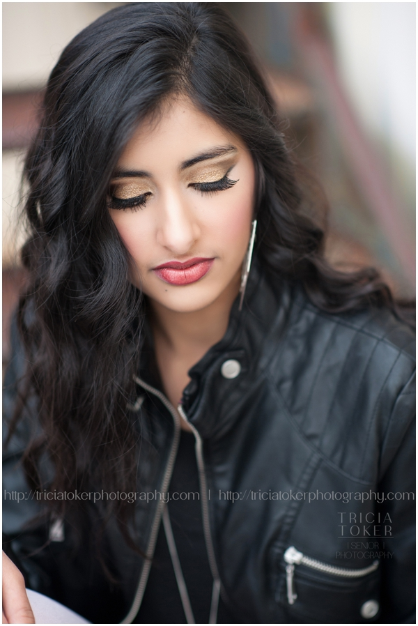atlanta senior portrait photographer north paulding 0003 Lipi ~ Behind the Scenes & Senior Portrait Preview ~ Acworth / Cobb County ~ {Atlanta, Johns Creek, Alpharetta, Lawrenceville}